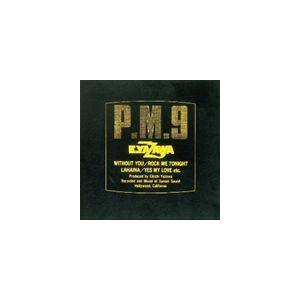 矢沢永吉 / P.M.9 [CD]