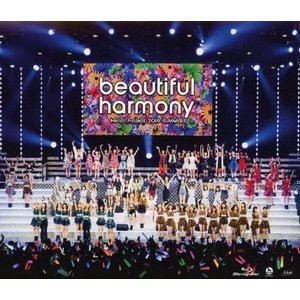 Hello! Project 2019 SUMMER 〜beautiful・harmony〜 [Blu-ray]|ggking