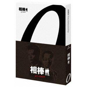 相棒 preseason Blu-ray BOX [Blu-ray]|ggking