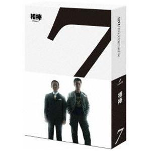 相棒 season7 Blu-ray BOX [Blu-ray]|ggking