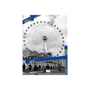 HY/WATTA SHINKER '06 TOUR〜mu-ruiinchu〜 [DVD] ggking
