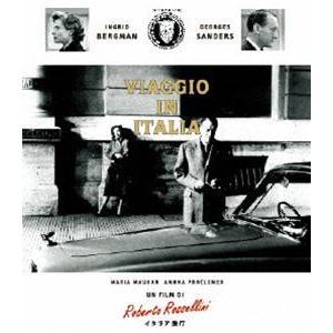 イタリア旅行 [Blu-ray] ggking