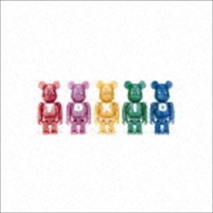 種別:CD TOKIO 解説:フォーリーブス、郷ひろみ、SMAP、V6他、歴代ジャニーズ・アーティス...