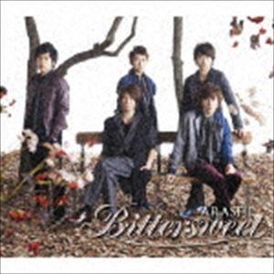 嵐 / Bittersweet(通常盤) [CD]|ggking