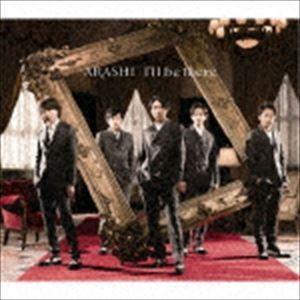 嵐 / I'll be there(通常盤) [CD]|ggking