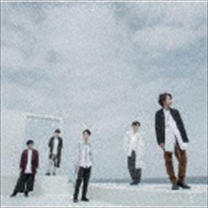 嵐 / 「untitled」(通常盤) [CD]|ggking