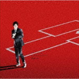 亀梨和也 / Rain(初回限定盤2/CD+DVD) [CD] ggking