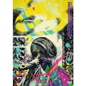 ENDRECHERI TSUYOSHI DOMOTO LIVE 2019(通常盤) [DVD]|ggking