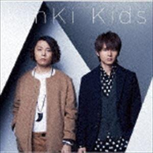 KinKi Kids / N album(通常盤) [CD] ggking