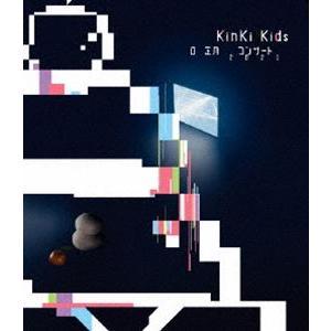 KinKi Kids O 正月コンサート2021(通常盤) [Blu-ray]|ggking