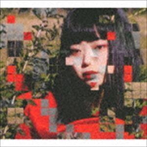 Last Electro / closer [CD] ggking