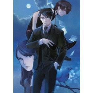 サクラダリセット BOX3 [DVD]|ggking