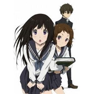 氷菓 Blu-ray限定版 第1巻 [Blu-ray]|ggking
