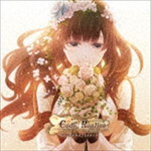 種別:CD (V.A.) 解説:『Code:Realize 〜祝福の未来〜』で追加になったゲームBG...
