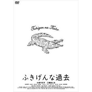 ふきげんな過去 プレミアム・エディション【期間限定生産】 [DVD]|ggking