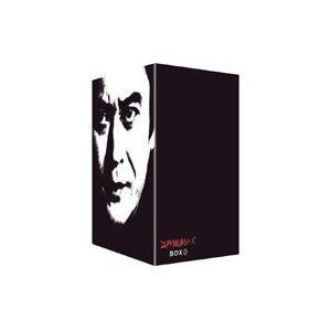 江戸川乱歩シリーズ DVD-BOX2(初回限定生産) ※再プレス [DVD] ggking