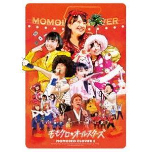 ももいろクローバーZ/ももクロ春の一大事2012〜ももクロ☆オールスターズ〜 [DVD]|ggking