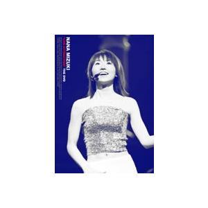 "水樹奈々/NANA MIZUKI ""LIVE ATTRACTION"" THE DVD [DVD]|ggking"