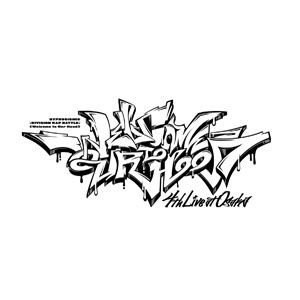 ヒプノシスマイク-Division Rap Battle- 4th LIVE@オオサカ≪Welcome to our Hood≫DVD [DVD]|ggking