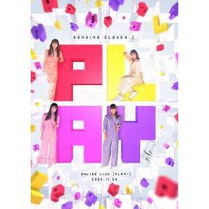 ももいろクローバーZ/「PLAY!」 LIVE DVD [DVD]|ggking