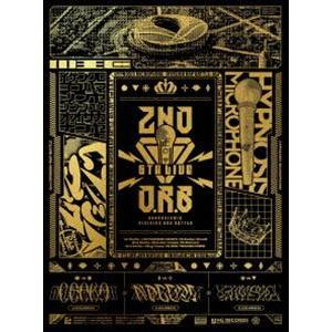 ヒプノシスマイク -Division Rap Battle- 6th LIVE≪2ndD.R.B≫1st Battle・2nd Battle・3rd Battle DVD (初回仕様) [DVD]|ggking