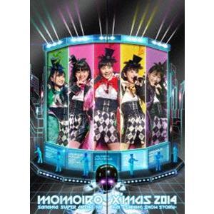 ももいろクローバーZ/ももいろクリスマス2014 さいたまスーパーアリーナ大会 〜Shining Snow Story〜 Day1/Day2 LIVE DVD BOX【初回限定版】 [DVD]|ggking