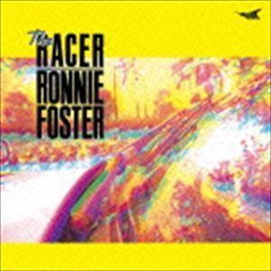 種別:CD ロニー・フォスター(key、vo、linn drum、ds、FX-20 yamaha o...