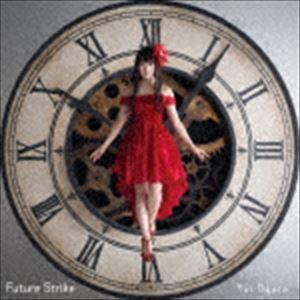 小倉唯 / Future Strike(通常盤) [CD] ggking