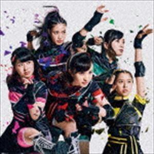 ももいろクローバーZ / BLAST!(初回限定盤A/CD+Blu-ray) [CD]|ggking