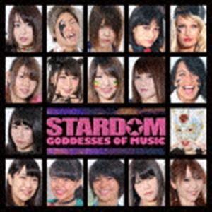 STARDOM GODDESSES OF MUS...の商品画像