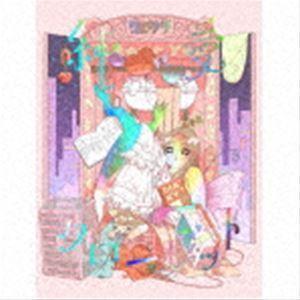 コレサワ / 純愛クローゼット(初回限定盤/CD+DVD) [CD] ggking
