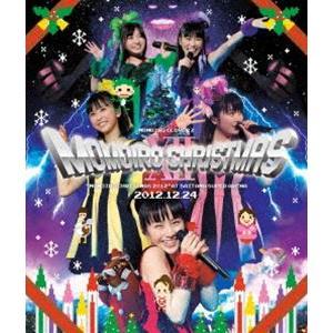 ももいろクローバーZ/ももいろクリスマス2012 LIVE Blu-ray -24日公演-【通常版】 [Blu-ray]|ggking