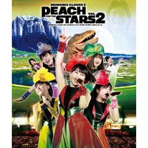 ももいろクローバーZ/ももクロ春の一大事 2013 西武ドーム大会〜星を継ぐもも vol.2 Peach for the Stars〜 Blu-ray [Blu-ray]|ggking