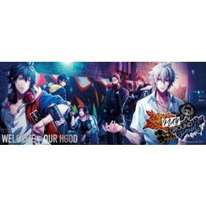 ヒプノシスマイク-Division Rap Battle- 4th LIVE@オオサカ≪Welcome to our Hood≫Blu-ray [Blu-ray]|ggking