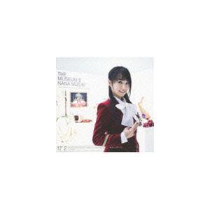 水樹奈々 / THE MUSEUM II(CD+DVD) [CD]|ggking