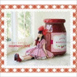 小倉唯 / Strawberry JAM(CD+DVD) [CD] ggking