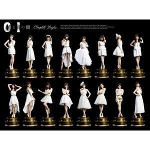 AKB48/0と1の間(数量限定Complete Singl...