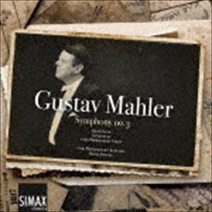 マリス・ヤンソンス(cond) / マーラー:交響曲第3番 [CD] ggking