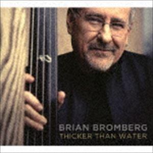 種別:CD ブライアン・ブロンバーグ(upright bass、el-b、different bas...