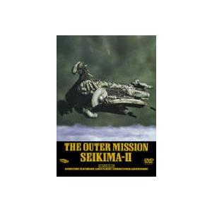 聖飢魔II/THE OUTER MISSION [DVD]|ggking