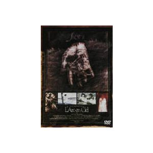 L'Arc〜en〜Ciel/Siesta 〜Film of Dreams〜 [DVD]|ggking