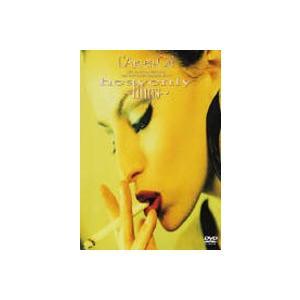 L'Arc〜en〜Ciel/heavenly 〜films〜 [DVD]|ggking