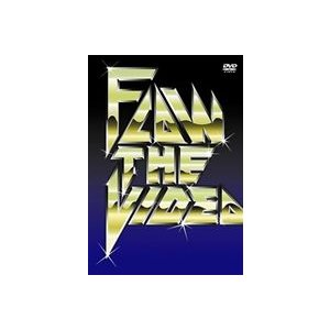 FLOW/FLOW THE VIDEO(通常盤) [DVD] ggking