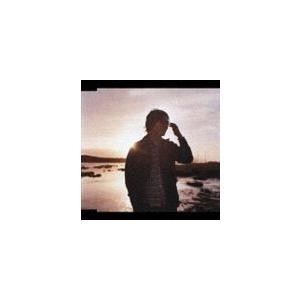 YO-KING / 遠い匂い [CD]|ggking