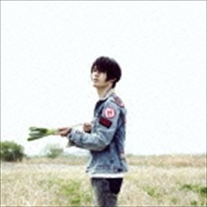 NICO Touches the Walls / まっすぐなうた(通常盤) [CD]|ggking