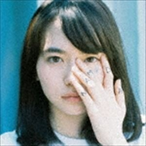 KANA-BOON/NAMiDA(通常盤)(CD)...