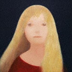リーガルリリー / bedtime story [CD] ggking