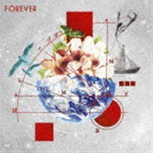L'Arc-en-Ciel / FOREVER(完全生産限定盤) [CD+ハコスコ+VRアプリ]|ggking
