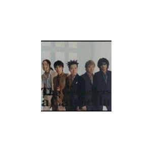 種別:CD ゴスペラーズ 解説:通算8枚目のアルバム。タイトル通りのオール・ア・カペラによる渾身の1...