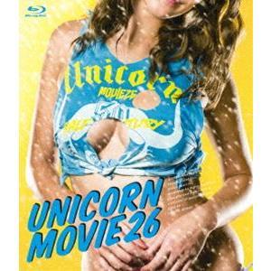 ユニコーン/MOVIE26 手島いさむ50祭 ワシモ半世紀 [Blu-ray]|ggking